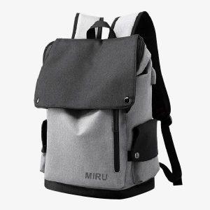 Рюкзак Miru Multi-Use 1024