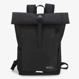 Рюкзак Miru Roll 1020