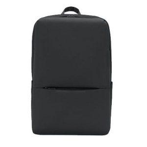 Рюкзак Xiaomi Classic Business 2 (черный)