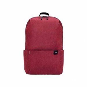 Рюкзак Xiaomi Mi Casual Daypack (бордовый)