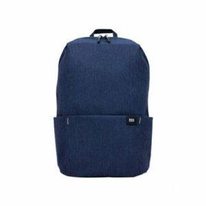 Рюкзак Xiaomi Mi Casual Daypack (темно-синий)