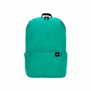 Рюкзак Xiaomi Mi Casual Daypack (зеленый)