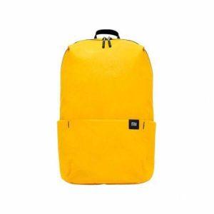 Рюкзак Xiaomi Mi Casual Daypack (желтый)