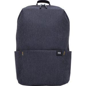 Рюкзак Xiaomi Mi Casual Daypack ZJB4143GL
