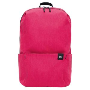 Рюкзак Xiaomi Mi Casual Daypack ZJB4147GL