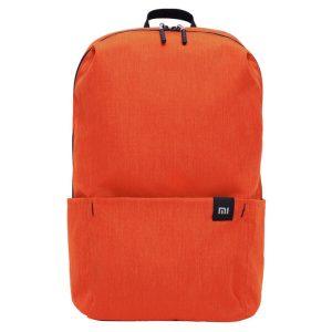 Рюкзак Xiaomi Mi Casual Daypack ZJB4148GL