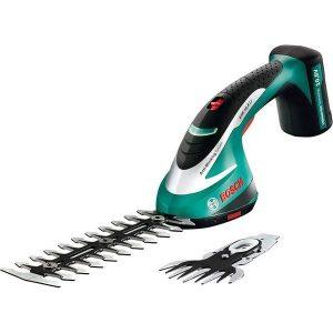Садовые ножницы Bosch  ASB 10.8 LI (0.600.856.302)