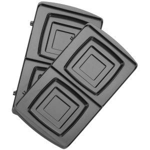 Съемные панели для мультипекаря REDMOND RAMB-04 (Квадрат)