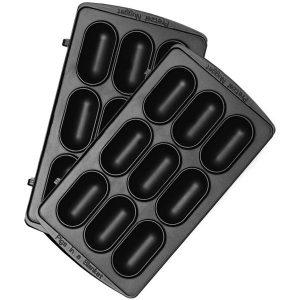 Съемные панели для мультипекаря REDMOND RAMB-09 (Палочки)