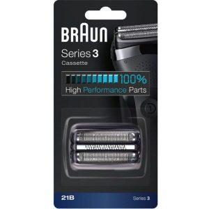 Сетка и режущий блок Braun Series 3 21B