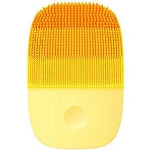 Щетка для лица InFace MS2000 (оранжевый)
