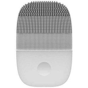 Щетка для лица InFace MS2000 (серый)