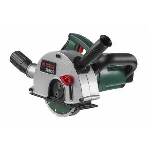 Штроборез Hammer STR150 (269344)