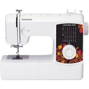 Швейная машина BROTHER Artwork 33А