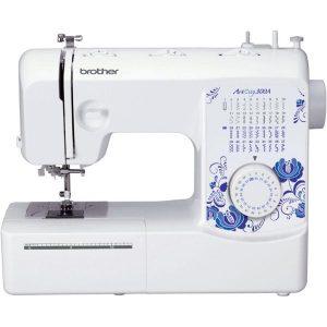 Швейная машина бытовая BROTHER ArtCity 300A
