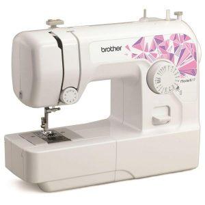 Швейная машина бытовая BROTHER ModerN 17