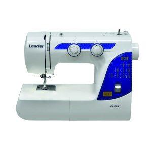 Швейная машина бытовая LEADER VS 375