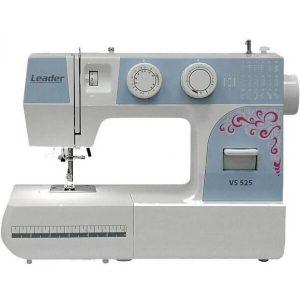 Швейная машина бытовая LEADER VS525