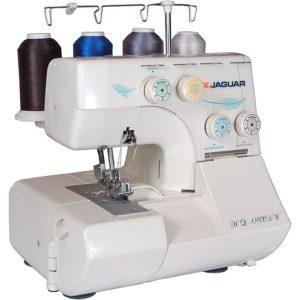 Швейная машина JAGUAR HQ-082DW