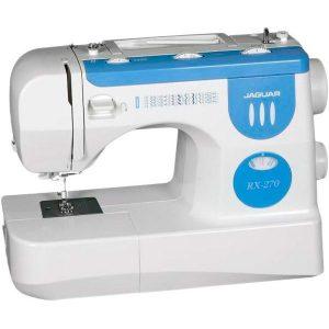 Швейная машина JAGUAR RX-270