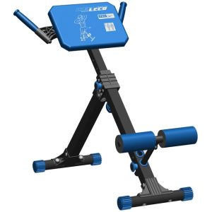 Скамья для мышц спины Leco IT Pro гп040036