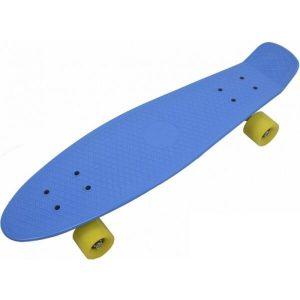 Скейтборд MicMax HB28-BL