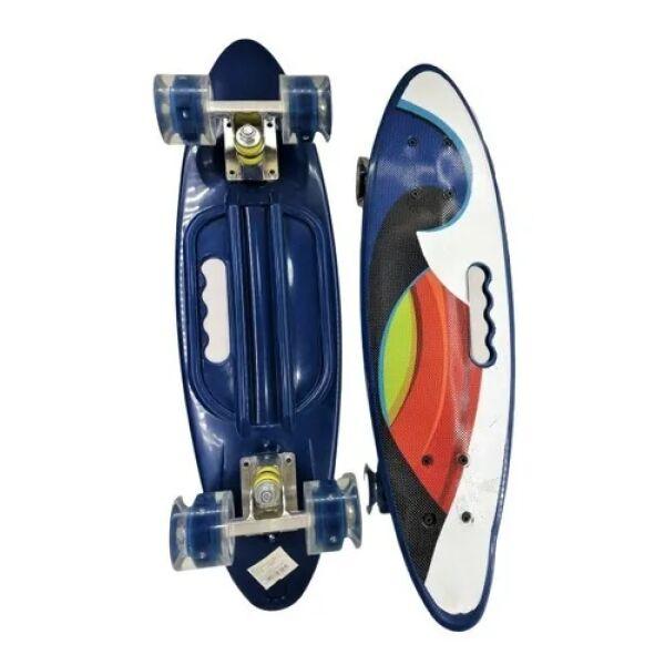 Скейтборд MicMax JP-HB-314