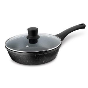 Сковорода HOLT HC11PD26 lid