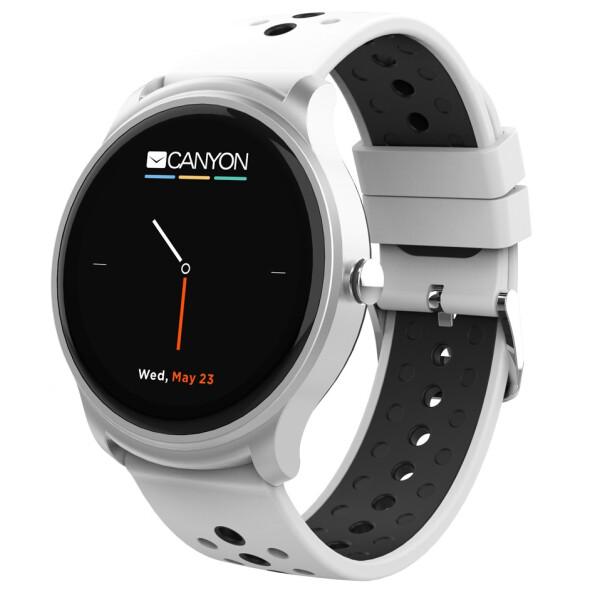 Смарт-часы CANYON Oregano CNS-SW81SW