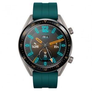 Смарт-часы Huawei Watch GT Active (FTN-B19)