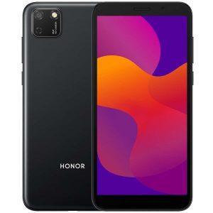 Смартфон HONOR 9S DUA-LX9 2GB/32GB (черный)