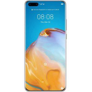 Смартфон Huawei P40 Pro (ELS-NX9) черный