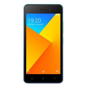Смартфон Itel A16 Plus (синий)