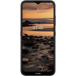 Смартфон Nokia 1.4 2GB/32GB (серый)