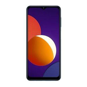 Смартфон Samsung Galaxy M12 SM-M127F 3GB/32GB (черный)