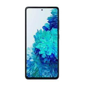 Смартфон Samsung Galaxy S20 FE SM-G780G 8GB/256GB (синий)