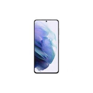 Смартфон Samsung Galaxy S21 8GB/256GB (белый фантом)