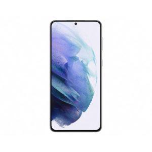 Смартфон Samsung Galaxy S21+ 8GB/256GB (серебряный фантом)