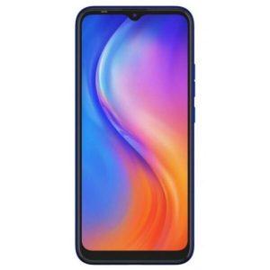 Смартфон TECNO Spark 6 Go (KE5j) Aqua Blue
