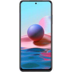 Смартфон Xiaomi Redmi Note 10 4GB/64GB Pebble White EU