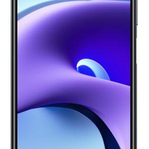 Смартфон Xiaomi Redmi Note 9T 4GB/128GB Nightfall Black EU