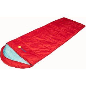 Спальный мешок Sundays GC-SB010