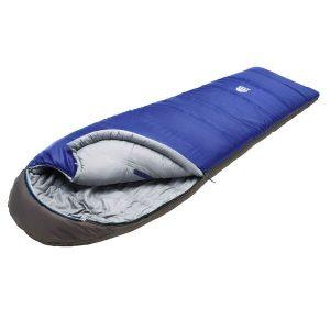 Спальный мешок Trek Planet Breezy 70358-R