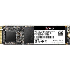 SSD A-Data XPG SX6000 Pro 256GB (ASX6000PNP-256GT-C)