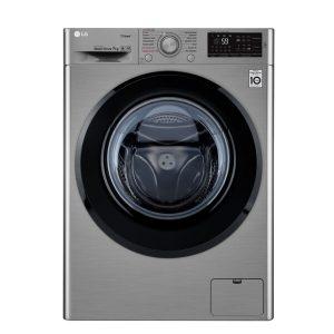 Стиральная машина LG Steam F2M5HS6S