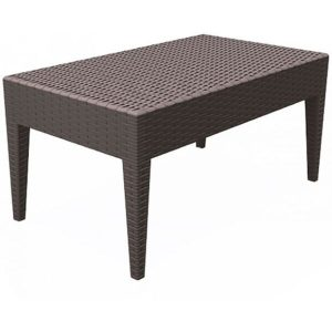 Стол Keter Central Table Ipanema
