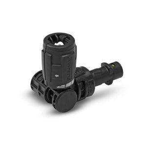 Струйная трубка KARCHER Vario Power Short 360° VP 160 S (2.643-254.0)