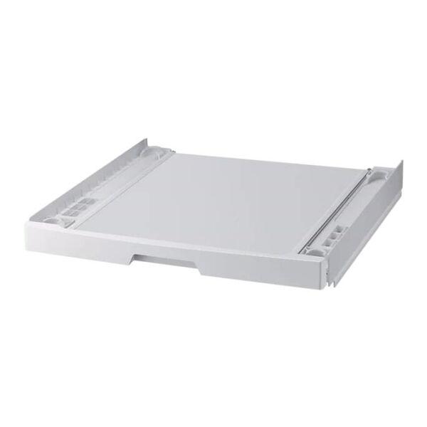 Стыковочный комплект SAMSUNG SKK-UDW