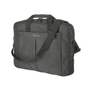 """Сумка для ноутбука TRUST Primo Carry Bag 16"""""""
