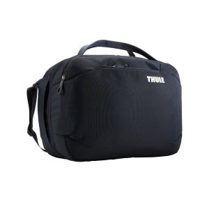 Сумка Thule Subterra Boarding Bag TSBB-301 (графитовый)